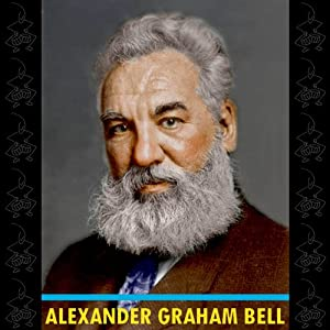 Alexander Graham Bell | [The Bell Telephone Company of Canada]