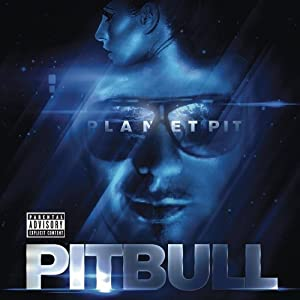 pitbull-planet_pit_(deluxe_edition)