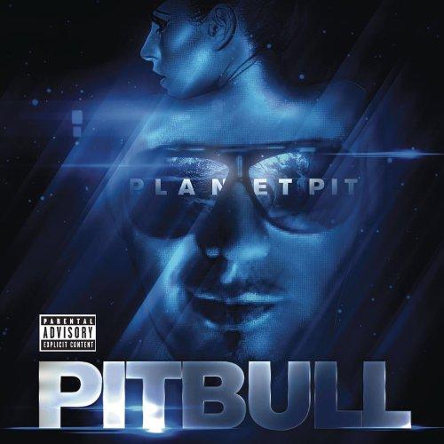 Pitbull - So Fresh The Hits Of Summer 2012 & The Best Of 2011 - Zortam Music