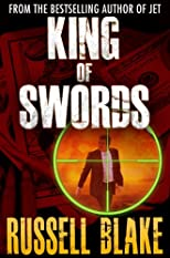 King of Swords