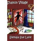 """Shalton Village: Der rote Spiegelvon """"Bettina Peters"""""""