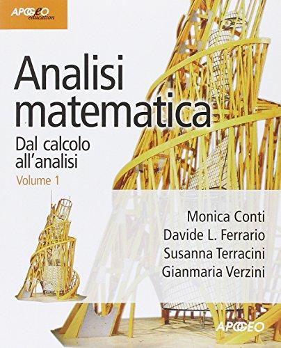 analisi-matematica-dal-calcolo-allanalisi-1
