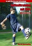 Fußballtraining mit Kids - In 12 Wochen zum Spitzenteam title=