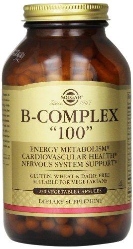 Top Quality Vitamins