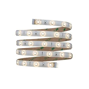 set de bandeaux led blanc blanc chaud paulmann 70317 cuisine maison maison m367. Black Bedroom Furniture Sets. Home Design Ideas