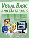 Visual Basic and Databases - Professi...