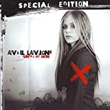 Under My Skin Special Edition CD+DVD