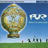 Abenteuerland (Remastered) title=
