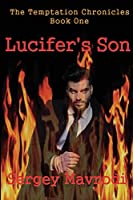 Lucifer's Son