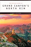 img - for Official Guide to the North Rim book / textbook / text book