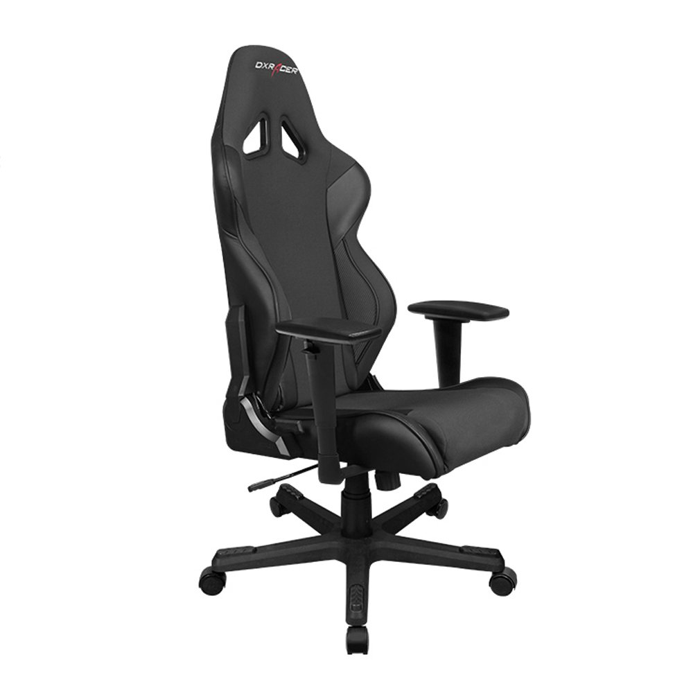 Best office chair 2016 - Best Ergonomic Office Chair In The World 2016