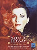 Natalie Dessay: Greatest Moment [DVD] [Import]