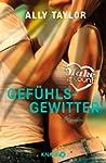 Make it count - Gef�hlsgewitter: Roman