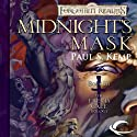 Midnight's Mask: Forgotten Realms: Erevis Cale Trilogy, Book 3