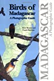 Birds of Madagascar: A Photographic Guide (0300077556) by Morris, Peter