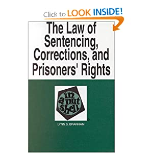 prisoner rights