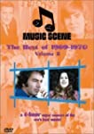 Music Scene Vol 2