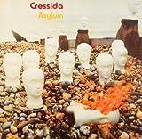 Asylum by CRESSIDA (2014-08-03)