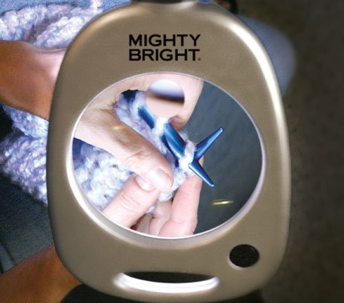 Mighty bright led floor light and magnifier cheap for Mighty bright led floor lamp and magnifier