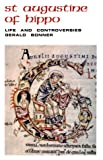 img - for St. Augustine of Hippo: Life & Controversies book / textbook / text book