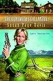 Gunsmiths Gallantry (Ladies Shooting Club Book 2)