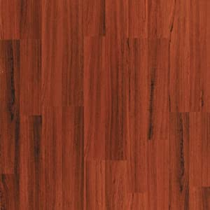 Pergo Rm000450 Accolade Laminate Flooring Sample 16