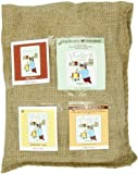 Holly's Au Natural Oatmeal Assorted Mixed Flavors, 5-Pound Bag