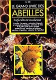 echange, troc M. (Melchiorre) Biri - Le grand livre des abeilles