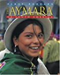 Aymara Of South America, The