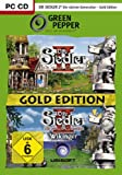 Die Siedler 2: Die N�chste Generation - Gold Edition [Green Pepper] -