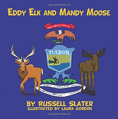 eddy-elk-and-mandy-moose