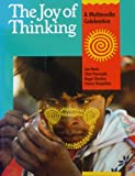 img - for Joy of Thinking: A Multimedia Celebration book / textbook / text book
