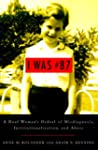 I Was #87: A Deaf Woman's Ordeal of M...