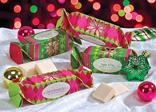 bon-bon-candy-box-mini-soap-gift-set-set-of-6-mini-soaps-english-toffee