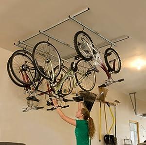 Saris Cycle Glide by Saris