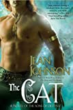 The Cat (The Sons of Destiny, Book 5)
