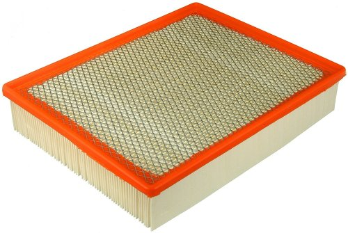 Fram CA8755A Extra Guard Flexible Panel Air Filter (2006 Gmc Sierra Air Filter compare prices)