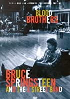 Bruce Springsteen : Blood Brothers
