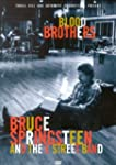 Bruce Springsteen: And The E Street B...