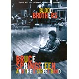 Bruce Springsteen : Blood Brotherspar Bruce Springsteen