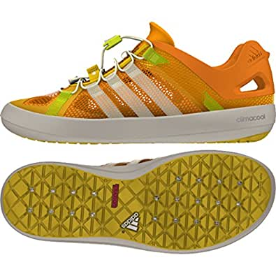 Adidas Water Shoes Climacool Amazon