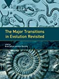 img - for The Major Transitions in Evolution Revisited (Vienna Series in Theoretical Biology) book / textbook / text book