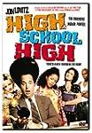 High School High (Full Screen)