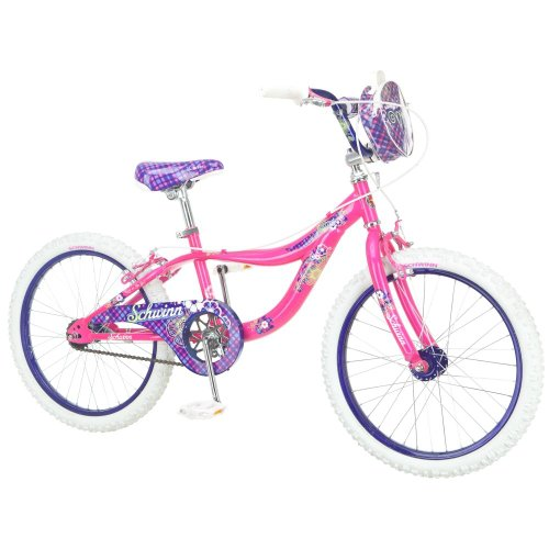 Schwinn Girl's Mist Bicycle