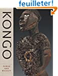 Kongo - Power and Majesty-
