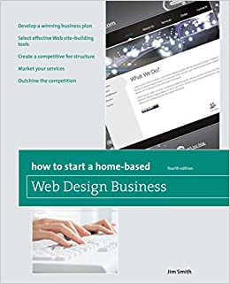 How to Start a Web Design Business at Home