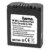Hama Digi-Power 7.2V/700Mah