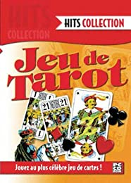 Jeux De Tarot (Hit Coll)