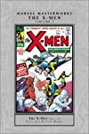 The X-Men (Volume Nos. 1-10)