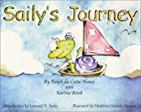 img - for Saily's Journey book / textbook / text book